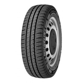 MICHELIN AGILIS + 235/60R17