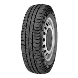 MICHELIN AGILCAMP 225/75R16