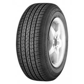 CONTINENTAL 4X4 CONTACT 255/55R19