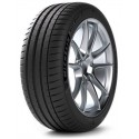 MICHELIN PS4XL 235/40R18