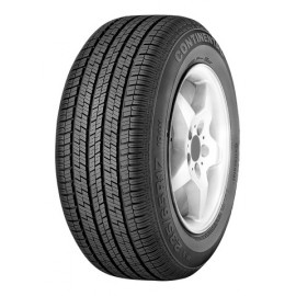 CONTINENTAL 4X4 CONTACT XL 215/75R16