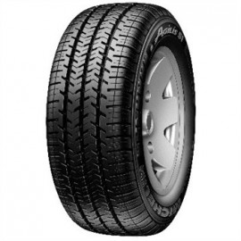 MICHELIN AGILIS51H 225/60R16