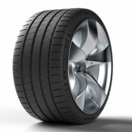 MICHELIN SUPERSPMO1 285/30R19