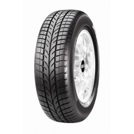 NOVEX ALL SEASON 225/60R17