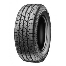 MICHELIN AGILIS51H 205/65R16
