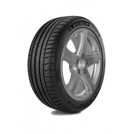 MICHELIN PS4 XL 255/40R19