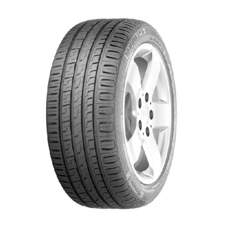 BARUM BRAVURIS 3HM SUV FR XL 215/55R18