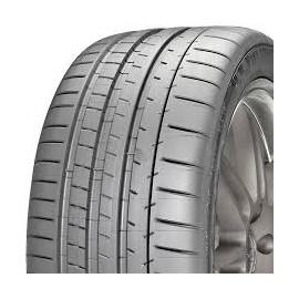 MICHELIN SUPERSPHNX 225/40R18