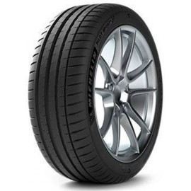 MICHELIN PS4 XL 245/35R18