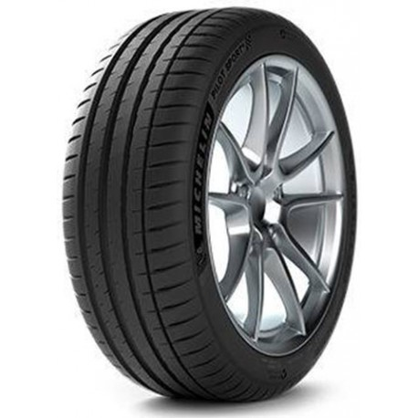 MICHELIN PS4XL 235/45R19