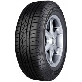 FIRESTONE DESTINATION HP 235/70R16
