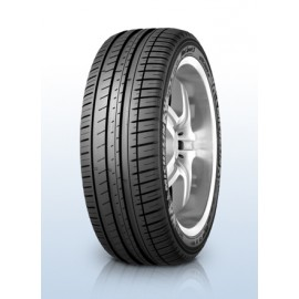 MICHELIN SPORT3ACT0 245/45R19