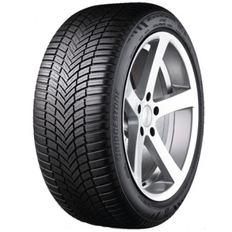 BRIDGESTONE A005XL 205/55R17
