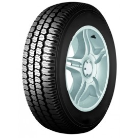 NOVEX ALL SEASON LT 195/75R16