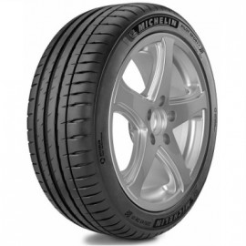 MICHELIN PS4 XL 235/50R18