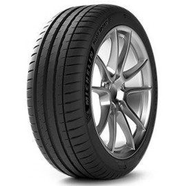 MICHELIN PS4 XL 245/40R19