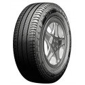 MICHELIN AGILIS 3 215/65R15