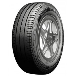 MICHELIN AGILIS 3 215/60R17