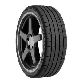 MICHELIN SUPERSPACT 245/35R21
