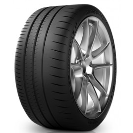 MICHELIN SPORT CUP 2 CONNECT XL 245/35R18