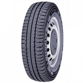 MICHELIN AGILIS CAMP 195/75R16