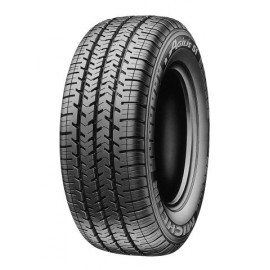 MICHELIN AGILIS 51 215/60R16