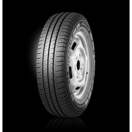 MICHELIN AGILIS + 235/65R16