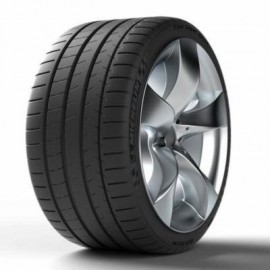 MICHELIN SUPERSPMOX 255/35R19