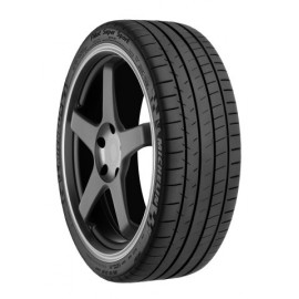 MICHELIN SUPERSP XL 295/30R20