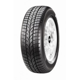 NOVEX ALL SEASON 165/70R13