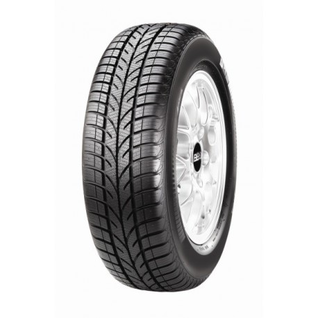 NOVEX ALL SEASON XL 205/55R16