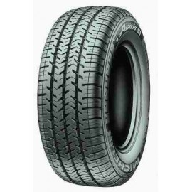 MICHELIN AGILIS 51 175/65R14